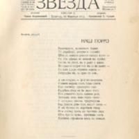 ZVEZDA br 3.pdf