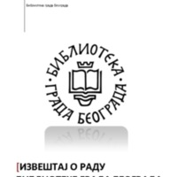 2010. Izvestaj Biblioteke grada Beograda.pdf